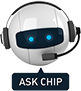Ask Chip - L.A.'s Virtual Assistant